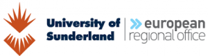 Sunderland University - European Regional Office